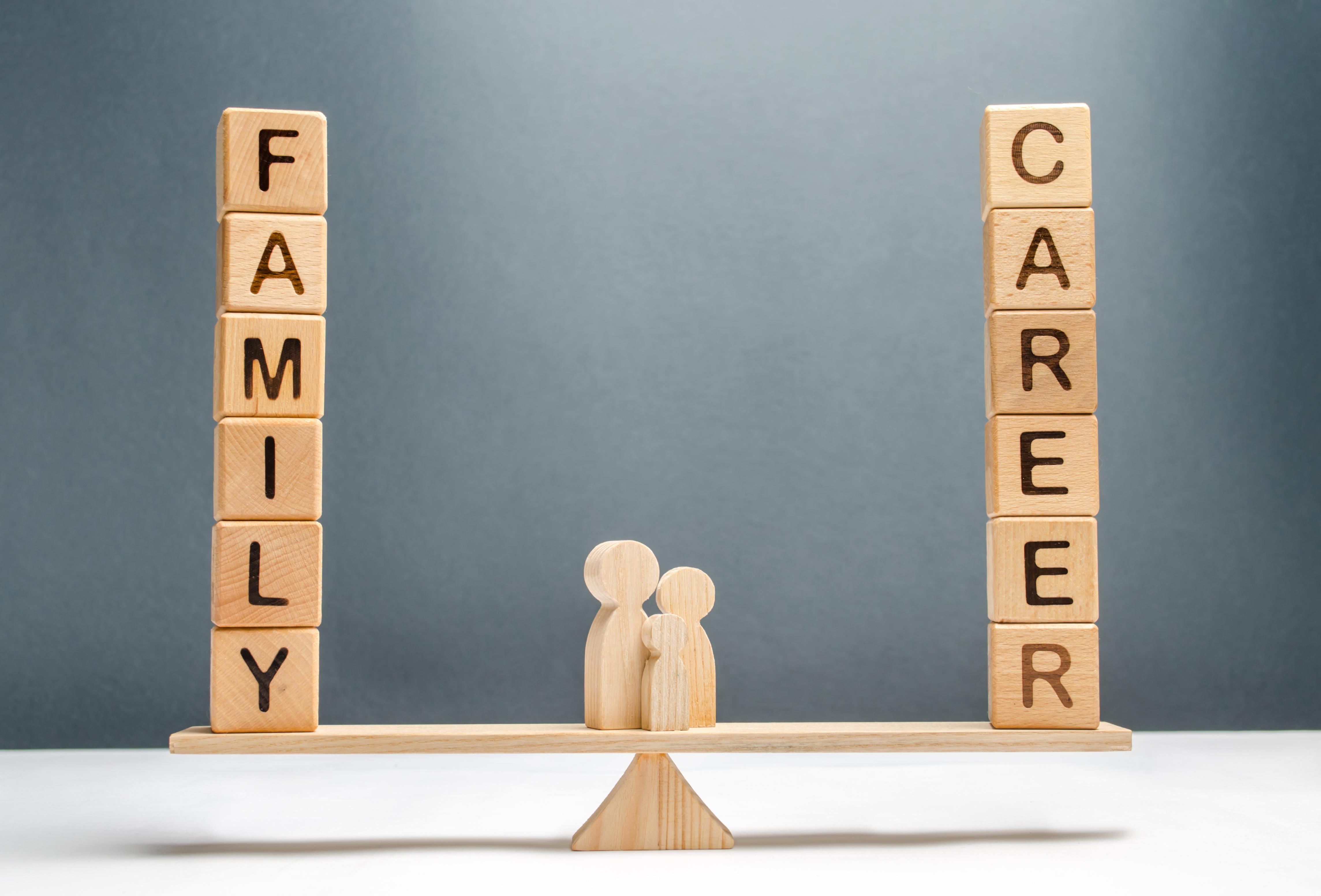 parental_Coaching